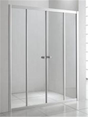什么牌子的淋浴房质量好【今日信息】