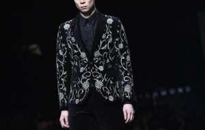 男装品牌加盟排行榜热门新闻