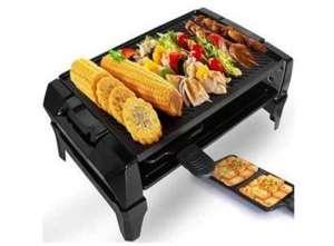 家用电烤炉怎么用 电烤炉哪个品牌好资讯生活
