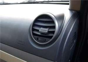 汽车空调使用3大技巧  浅析汽车空调维护保养方法资讯生活