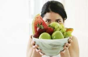 男人怎样做到真正的减肥效果减肥要注意哪些饮食0
